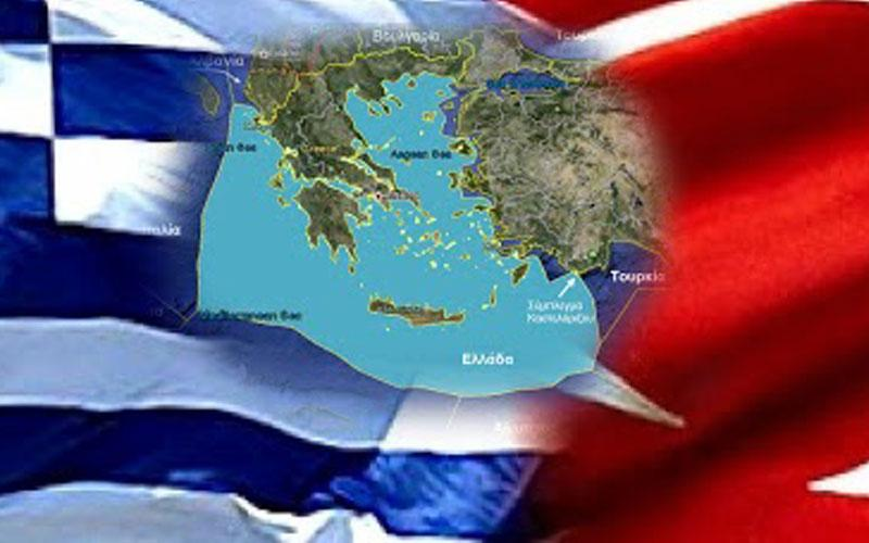 Αφελή ερωτήματα για το ανθελληνικό μένος του Ερντογάν – Αιρετικές ...